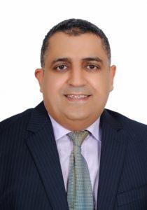 Mohammed El Mutwalli Abdulkader